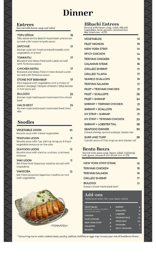 Basic Sushi Japanese Menu-page-008.jpg