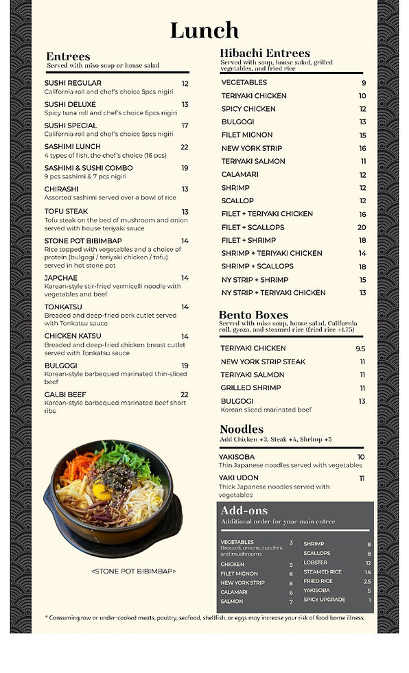 Basic Sushi Japanese Menu-page-003.jpg