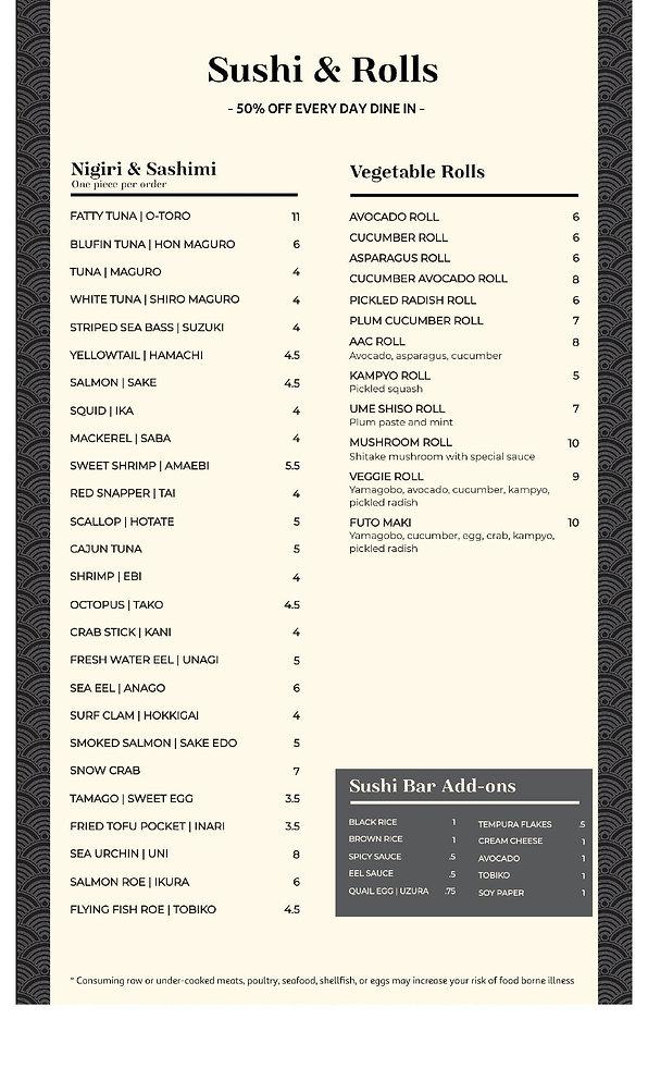 Basic Sushi Japanese Menu-page-004.jpg