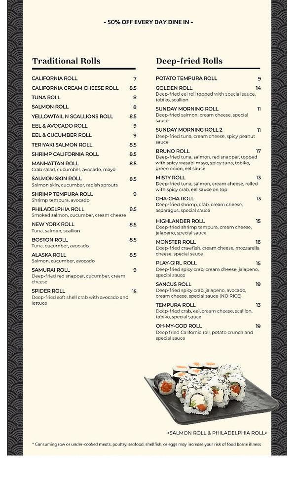 Basic Sushi Japanese Menu-page-005.jpg