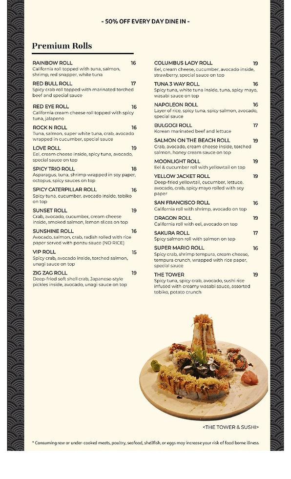 Basic Sushi Japanese Menu-page-007.jpg