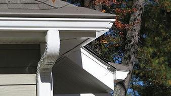 Roof Maintenance | Atrax Roof & Gutter | Gutter Replacement | Gutter Installation