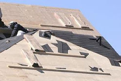 Roof Maintenance | Roof Repair | Atrax Roof & Gutter | Roof Replacement | Gutter Installation | Roof Cleaning