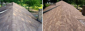 Roof Maintenance | Roof Repair | Atrax Roof & Gutter | Roof Replacement | Roof Cleaning