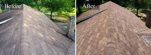 Roof Maintenance   Roof Repair   Atrax Roof & Gutter   Roof Replacement   Roof Cleaning