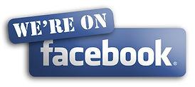 facebook-logo-web.jpg