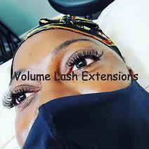 volume lashes_edited.jpg
