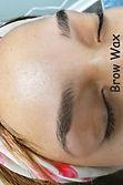 brow wax_edited_edited.jpg
