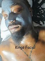 kings facial_edited.jpg