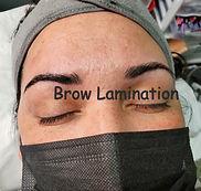 brows - Copy_edited.jpg