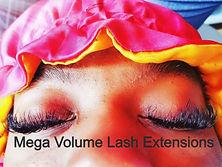 volume lash_edited.jpg