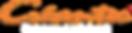 Logo Créantec