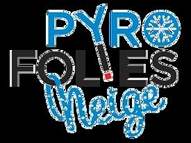 Logo Pyrofolie's Neige.png