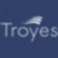 Logo Ville de Troyes.png