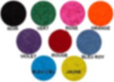 Pantone flock couleur.jpg
