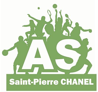 Logo AS SPC.png