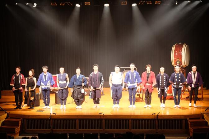 「川根本町文化会館 主催コンサート」