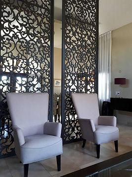 paneles-decorativos-y-divisores-mdf-loma