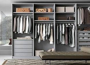 interiores-de-armarios.jpg