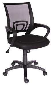 OFF Ecochair.png