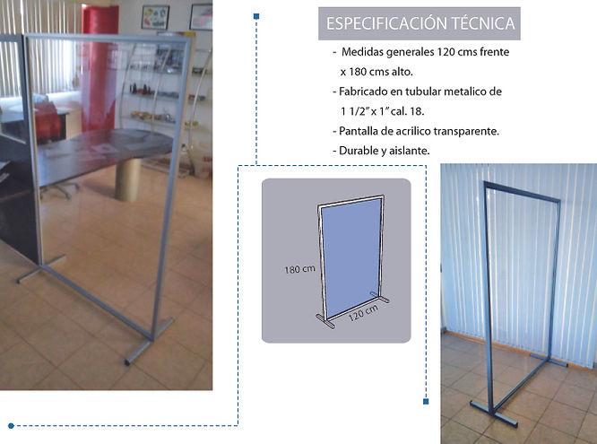 webmam3.jpg