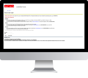 webservice_login.png