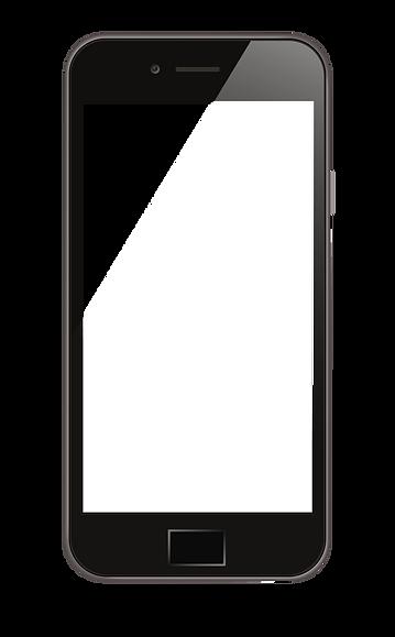 mockup_phone-01.png
