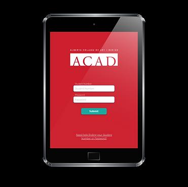 app mockup_tablet.png