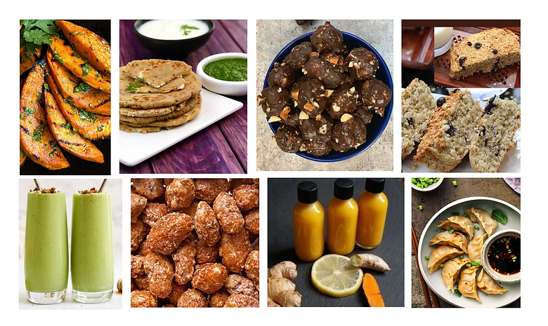 Mehar suggestions recipe 2.png