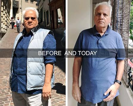 Mehar patient Prakash Mukim.png