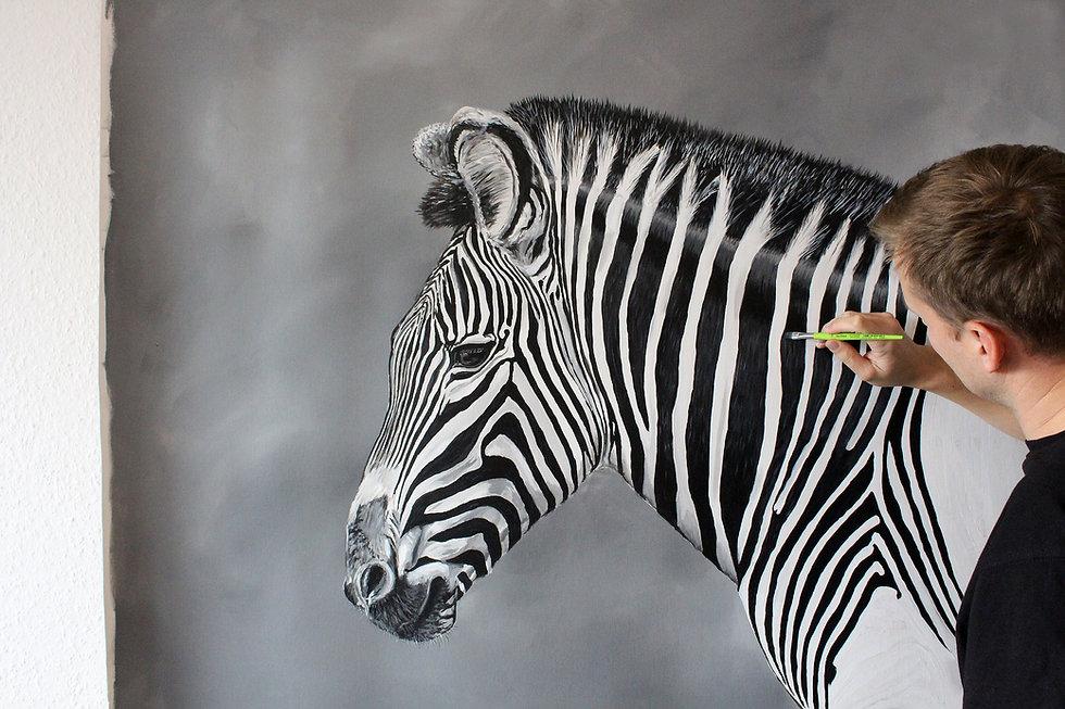 Profielbild zebra.jpg