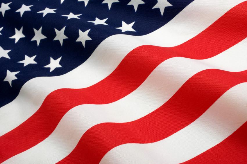 USA Flag 2.jpg