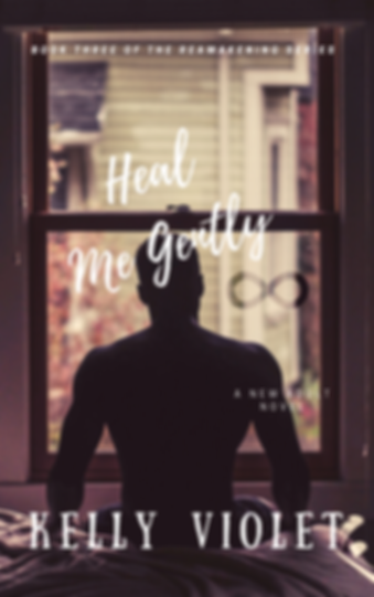 Heal Me Gently ebook cover300.png