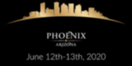 Readers Envy, Phoenix, June 13, 2020