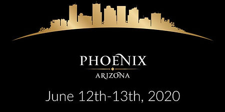 Readers Envy, Phoenix, June 13, 2020