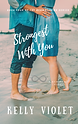 Strongest With You ebook cover.png