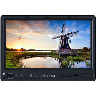 smallhd_mon_1303hdr_durable_13_hdr_ready