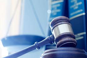 los-angeles-attorney-practice-areas.jpg