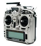 Taranis Remote.png