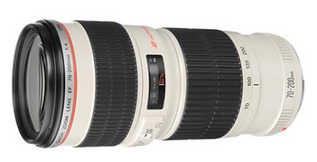 70-200mm.png