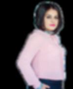 viber image 2019-04-08 , 11.27.42_edited