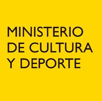 El Consejo de Ministros aprueba un amplio paquete de nuevas medidas de apoyo al sector audiovisual.