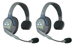 Eartec Headset.png