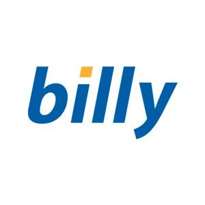 Logo_billy_00x300.jpg