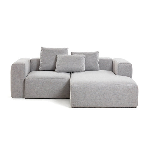Love Seat Block