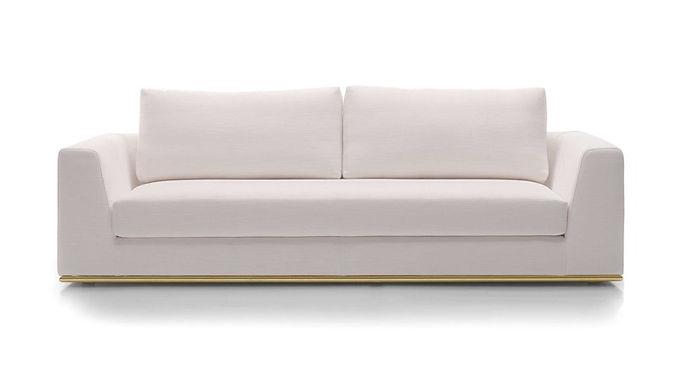 Sofa Antua