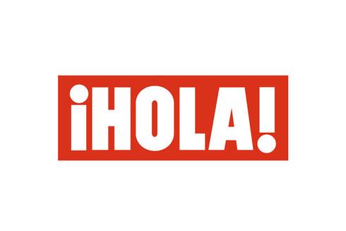 hola-logo.jpg