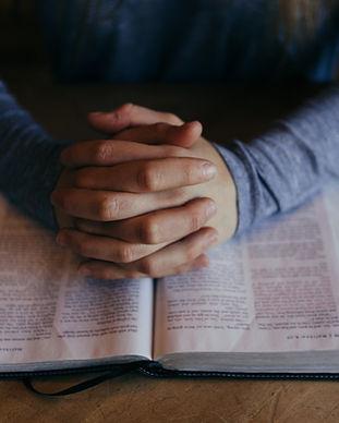 lezioni bibliche