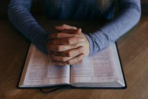 leçons bibliques