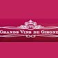 GRANDS VINS.png